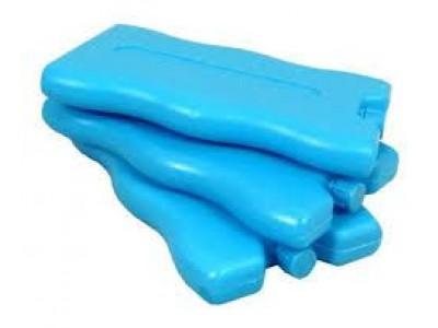 Ice Brick - Ice Block - 500 grams